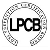 Loss Prevention Certification Board