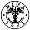 Royal Institution of Naval Architects